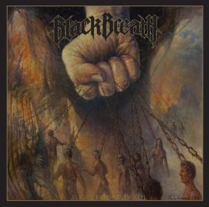 Black-Breath-Slaves-Beyond-Death