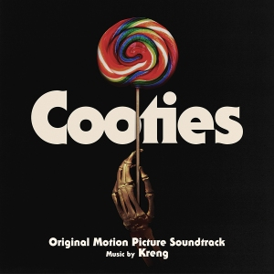 Cooties OST