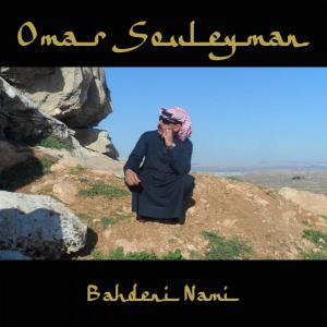 Omar_Souleyman_Bahdemi_Nami