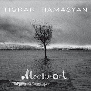 Tigran Hamaysan