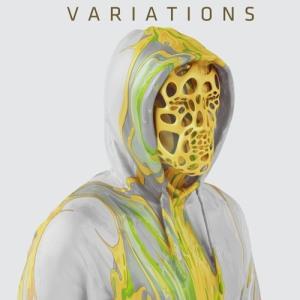 Daze-Variations