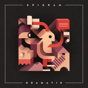 Gramatik Epigram final cover_1500x1500_final