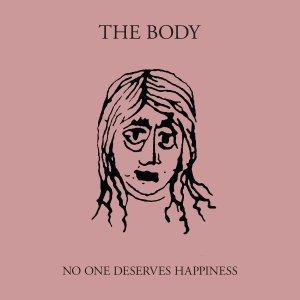 The Body - NODH